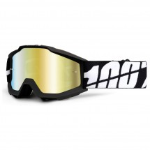 100% - Accuri Youth Anti Fog Mirror - Fahrradbrille