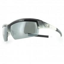 Gloryfy - G4 Pro Clear Grey - Fahrradbrille