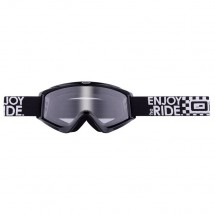 O'Neal - B-Zero Goggle - Masques de ski