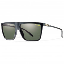 Smith - Cornice 1991 Black - Sunglasses