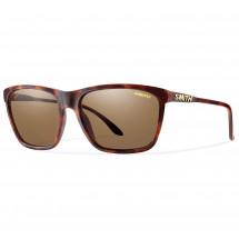 Smith - Delano PK 1993 Brown Polarized - Sonnenbrille