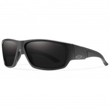 Smith - Discord Black - Sunglasses