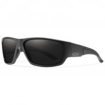 Smith - Discord Black - Sunglasses