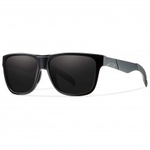 Smith - Lowdown Black - Lunettes de soleil