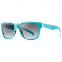 Smith - Lowdown Slim Dark Grey SF - Sunglasses