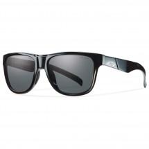 Smith - Lowdown Slim Grey Polarized - Lunettes de soleil