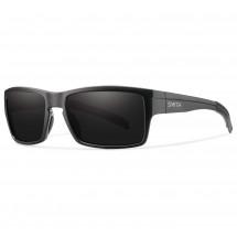 Smith - Outlier Black - Sonnenbrille