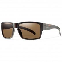 Smith - Outlier XL Brown Polarized - Sunglasses