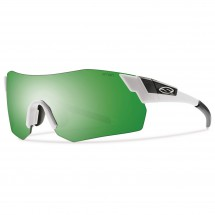 Smith - Pivlock Arena Max Green Mir+Ignit+Transp