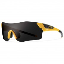 Smith - Pivlock Arena Black+Ignit+Transp - Cycling glasses