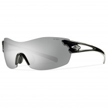 Smith - Pivlock Asana Plat+Ignit+Transp - Cycling glasses