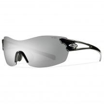 Smith - Pivlock Asana Plat+Ignit+Transp - Cycling glasses
