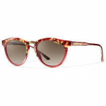 Smith - Questa Brown SF - Sunglasses