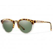 Smith - Questa Green - Sunglasses