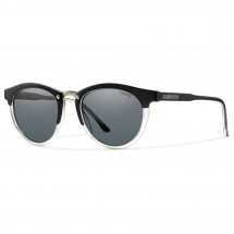 Smith - Questa Grey - Lunettes de soleil