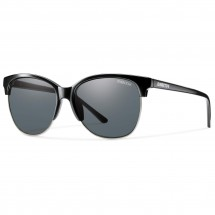 Smith - Rebel Grey Polarized - Sunglasses