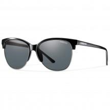 Smith - Rebel Grey Polarized - Sonnenbrille