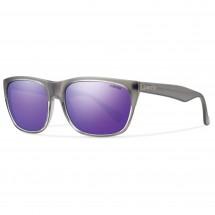 Smith - Tioga Multilayer Violet - Lunettes de soleil