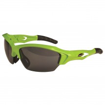 Endura - Guppy Glasses - Lunettes de cyclisme