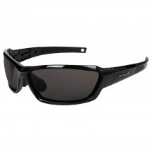 Endura - Manta Glasses - Fahrradbrille