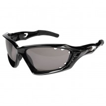 Endura - Mullet Glasses - Cycling glasses