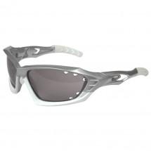 Endura - Mullet Glasses - Fahrradbrille