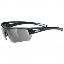 Uvex - Gravic - Cycling glasses