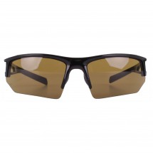 Uvex - Sportstyle 607 IR - Cycling glasses