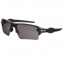 Oakley - Flak 2.0 XL Black Iridium - Lunettes de soleil