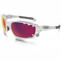 Oakley - Racing Jacket Prizm Road & Persimmon Vented