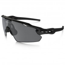Oakley - Radar EV Pitch Black Iridium Polarized
