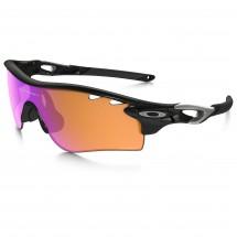 Oakley - Radarlock Path Prizm Golf & Slate Iridium
