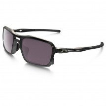 Oakley - Triggerman Prizm Daily Polarized - Lunettes de sole