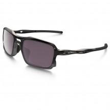 Oakley - Triggerman Prizm Daily Polarized - Sunglasses