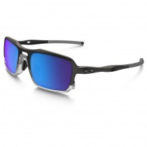 Oakley - Triggerman Sapphire Iridium Polarized
