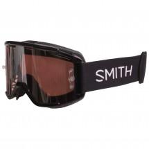 Smith - Squad MTB - Fietsbril