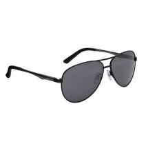 Alpina - A 107 Ceramic Mirror Black S3 - Sunglasses