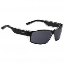Alpina - A 61 Ceramic Black S3 - Sonnenbrille