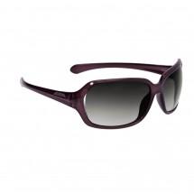 Alpina - A 70 Ceramic Mirror Black Gradient S3