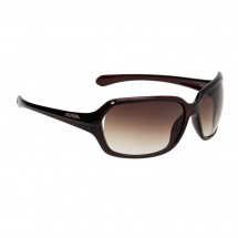 Alpina - A 70 Ceramic Mirror Brown Gradient S3