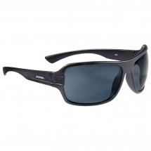 Alpina - A 72 Ceramic Black S3 - Sonnenbrille