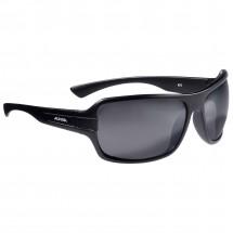 Alpina - A 72 Ceramic Mirror Black S3 - Aurinkolasit