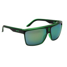 Alpina - Baranya Ceramic Mirror Green S3 - Sunglasses
