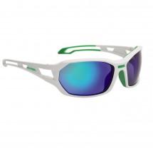 Alpina - Berryn CM+ Ceramic Mirror Fogstop Green S3
