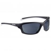 Alpina - Dyfer Ceramic Black S3 - Sonnenbrille