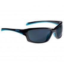 Alpina - Dyfer Ceramic Mirror Black S3 - Aurinkolasit