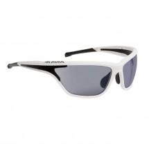 Alpina - Eye-5 TOUR VLM+ Varioflex Bluemirror Fogstop S1-S4