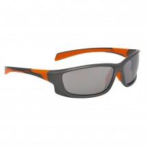 Alpina - Fenno Ceramic Mirror Black S3 - Sunglasses