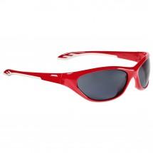 Alpina - Kid's Seico Ceramic Black S3 - Sunglasses