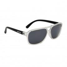 Alpina - Kid's Yalla Ceramic Mirror Black S3 - Sunglasses